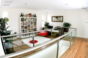interior house painting toowong