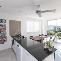 unit and apartment painting brisbane